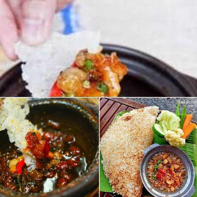 Món ăn khoái khẩu của thời bao cấp giờ đã trở thành đặc sản, mỗi khi đi ăn nhà hàng nhiều người phải gọi món - 6