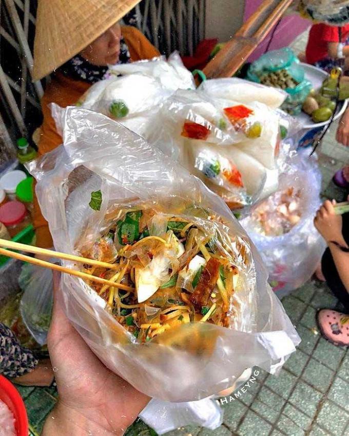 Mong đến ngày Sài Gòn hết dịch, mua 5 món đặc sản nức tiếng này v� làm quà đảm bảo ai cũng mê - 3