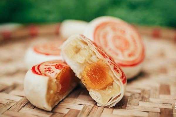 Mong đến ngày Sài Gòn hết dịch, mua 5 món đặc sản nức tiếng này v� làm quà đảm bảo ai cũng mê - 4